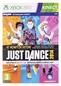 Gra Xbox 360 Just Dance 2014