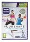 Gra Xbox 360 Your Shape Fitness Evolved Kinect Clas