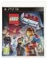 Gra Ps3 Lego Przygoda Gra Wideo