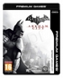 Gra Pc Npg Batman Arkham City