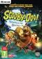 Gra Pc Scooby Doo: Nawiedzone Bagno