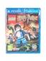 Gra Psvita Lego Harry Potter Lata 5-7