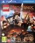 Gra Psvita Lego Władca Pierścieni