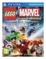 Gra Psvita Lego Marvel Super Heroes Universe In Per