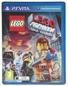 Gra Psvita Lego Przygoda Gra Wideo