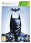 Gra Xbox 360 Batman Arkham Origins