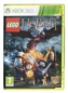 Gra Xbox 360  lego The Hobbit
