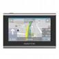 Nawigacja Manta GPS470 EASY RIDEr + Mapa Europy