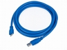 Kabel Usb 3.0 Am-micro 1,8m