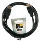 Kabel Hdmi I-box Fullhd Hd01, 1,8m V1,4