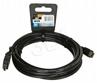 Kabel Hdmi-mini Hdmi I-box Fullhd Hd03, 3m V1,4