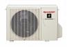 Klimatzyator SHARP Aex12phr Jednostka Zewnętrzna