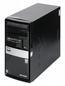 Actina Prime I10 Hde G2030/2x2gb/500/dvr/hd