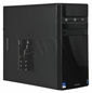 Actina Prime I50hdei5-3570/2x2gb/1tb/dvr/hd