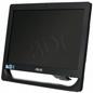 ASUS ET2013IUTI-B017E G2030 2gb 20 Touch 500gb Hd2000 Win 7 Pro 64bit Czarny