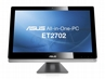 ASUS ET2702IGKH-B039K I5-4430s 8gb 27 1tb Amd Hd8890a(2gb) Win 8.1 64bit
