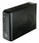 DELL Vostro 270 Sff I5-3470s 8gb 1tb Gt620(1gb) Blu-ray Win 7 Pro 64-bit 3ynbd Black