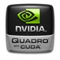 Nvidia Quadro K600 1gb