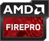 Amd Firepro V4900 1 Gb