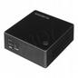 GIGABYTE Brix GB-BXI3H-4010 (i3/vga/dzw/glan/sata3/usb3/ddr3 So-dimm/wifi/bt)