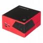 GIGABYTE Brix GB-BXI5-4570R (i5/vga 4k/dzw/glan/sata3/usb3/ddr3 So-dimm/wifi/bt)