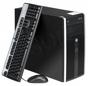Hp Compaq Pro 6300 Mt I3-3220 500gb 2gb Inthd Win8 64 Pro