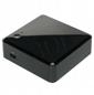 INTEL Nuc Boxdc3217iye Qs77