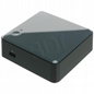 INTEL Nuc Boxdccp847dye Qs77