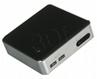 INTEL Nuc Boxd54250wyk2