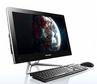 "LENOVO Ideacentre C360 G3220t 4gb 20"" Hd+ 500gb Inthd Dos 57-324199"