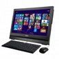 "MSI Wind Top AP2021-073XEU I3-3240 4gb 20"" Hd+ 500gb Uma Bsy"