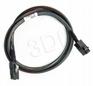 Kabel ADAPTEC Ack-i-hdmsas-msas-1m