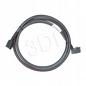 Kabel ADAPTEC Ack-i-ra-hdmsas-hdmsas-1m 12gb/s