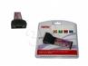 Kontroler UNITEK Expresscard 1 X Rs-232 Moschip
