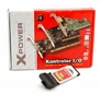 Kontr. Xpower Expresscard 1 X Com