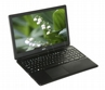 "ACER Aspire E1-570g I3-3217u 6gb 15,6"" Hd 500gb Gf720 W8"