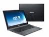 ASUS Pro Essential PU301LA-RO017P I5-4200u 4gb 13,3 500 Hd4400 W8p