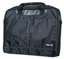 ASUS Nereus Carry Bag/16/10in1/bk 90-XB4000BA00010-