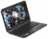 DELL Inspiron 14z Ultrabook? I7-3517u 8gb 14 Wled Hd 256ssd Amd7570m(1gb) Bt Windows 8 64bit
