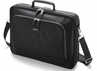 "DICOTA Torba Do Notebooka Reclaim 14-15.6"" Black"