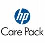 Hp Care Pack 2 Lata Z Transportem Do Notebooków Hp Serii S Oraz Hp 620, 625, 630 UK727A