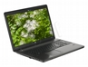 Hp Probook 4740s I5-3210m 6gb 17,3 Led Hd 750 Amd7650m(2gb) W8 C4Z58EA + Office 2010 Pre-loaded