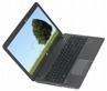 Hp Probook 455 G1 A4-4300m 4gb 15,6 Led Hd 500gb Hd7420g Win 8 Pro H6r36ea