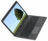 Hp Probook 455 G1 A4-4300m 4gb 15.6 Led Hd 500gb 7420g W8p H0V11EA