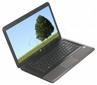 Hp 250 G1 I3-2348 2gb 500gb 15.6 Inthd Linux +torba H6e15ea