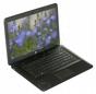"Hp 2000-2d30ew I3-3110m 6gb 15,6"" 750gb Hd7450 1gb Windows 8 F6S68EA"