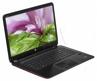 Hp Envy 6-1210sw Ultrabook I7-3517u 6gb 15,6 Led Hd 32ssd + 500gb Hd8750m Winfdows 8 64bit