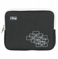 "Etui I-box Do Notebook""a I-bag 10,1"" Nbg110 Black"