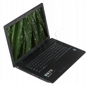 """LENOVO Ideapad G710 I3-4000m 4gb 17,3"""" Hd+  1tb Gt820m (2gb) Dos 59-413974"""