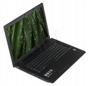 "LENOVO Ideapad G710 I3-4000m 4gb 17.3"" Hd+ 1tb Gt720m (2gb) W8 59-407187"